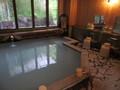 草津温泉 お宿 平の家