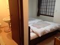 ホテルつるや<福井県>