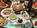 野沢温泉 源六<長野県>