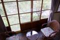 料理民宿 のんび荘