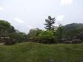 リゾート武蔵の里
