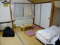野沢温泉の宿 ロッヂ ハーネンカム
