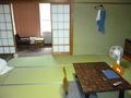 ホテル白樺荘<菅平高原>