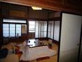 田沢温泉 ますや旅館<長野県小県郡>
