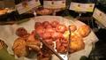 天然温泉「みかんの湯」スーパーホテル八幡浜