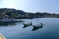 野母崎炭酸温泉Alega軍艦島(旧 野母崎 海の健康村)