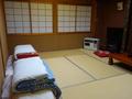 坂田 旅館