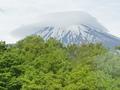 TOTOフォレスト東富士