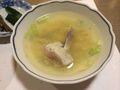 日本海氷見 小さな隠れ味宿 魚恵