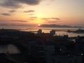五島第一ホテル <五島・福江島>
