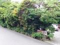 仙石原温泉 伊藤山荘