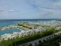 ムーンオーシャン宜野湾 ホテル&レジデンス