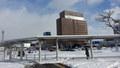 函館天然温泉ルートイングランティア函館駅前