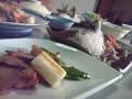 夕日ヶ浦温泉 味と温泉の宿 浜魚苑