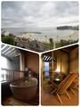 白浜温泉 ホテル三楽荘