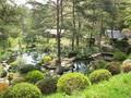 鶯宿温泉 寿広園