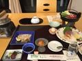 萩温泉郷 萩観光ホテル