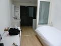 ホテル&リゾート tillaSeaQ