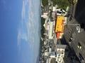 ホテルエコノ亀山