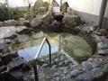 かんぽの宿 柳川