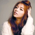 Ailee誕生日
