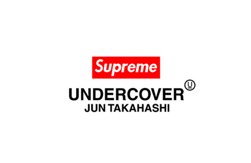 supreme-x-undercover-collaboration-dropping-this-season-11.jpg
