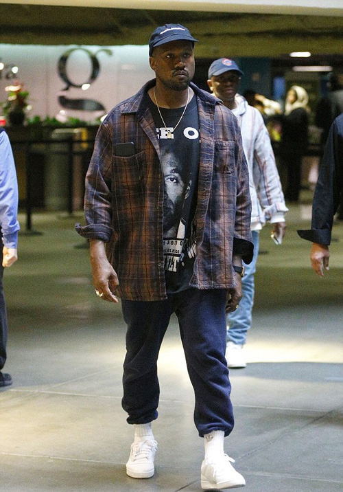 Kanye-West-Richard-Mille-watch-Adidas-sneakers-hat.jpg
