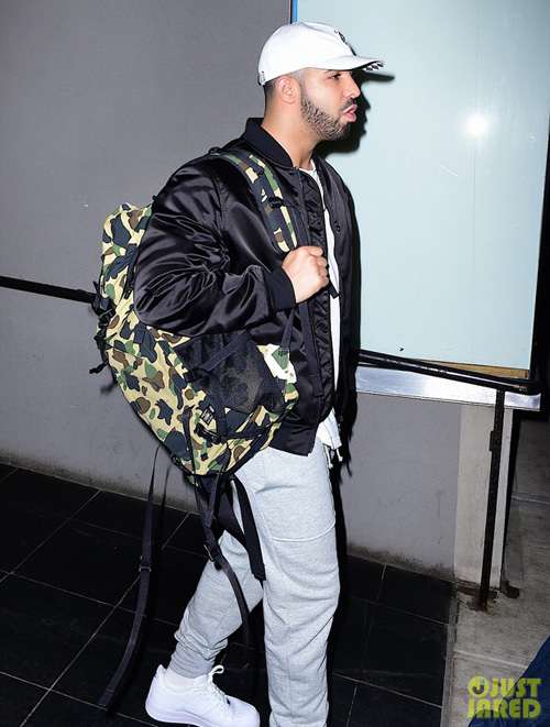 drake-nike-air-force-1.jpg