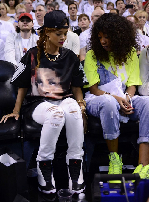 rihanna-in-the-air-jordan-13-he-got-game.jpg