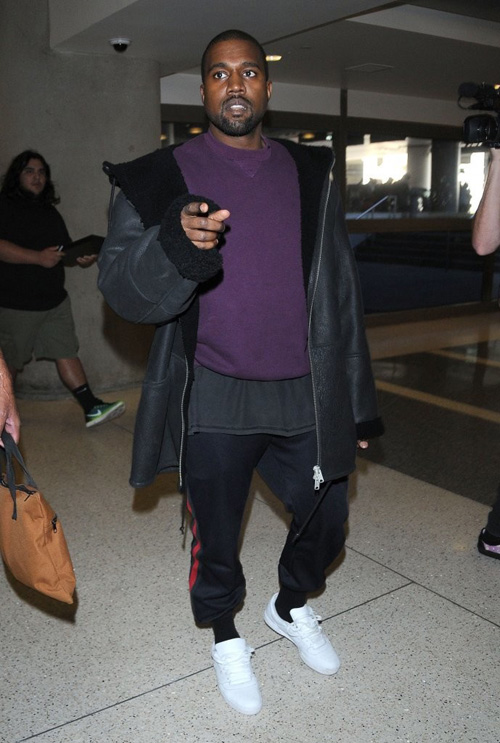 Kanye-West-Yeezy-Season3-jacket-Gucci-sweatpants-Adidas-sneakers-a.jpg