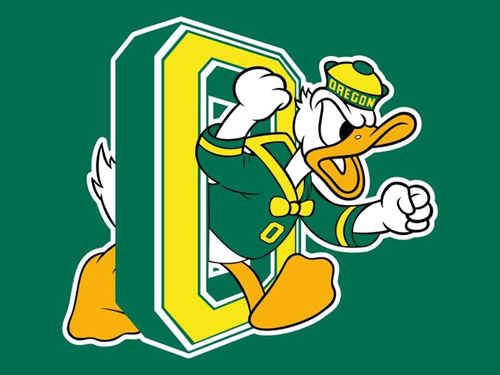 oregonducks2.jpg