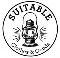 Suitable(スータブル)