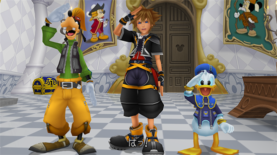 KH257048204200.png