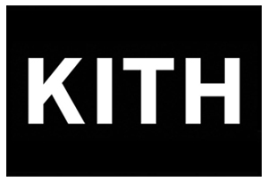 kith-expands-its-soho-store.jpg