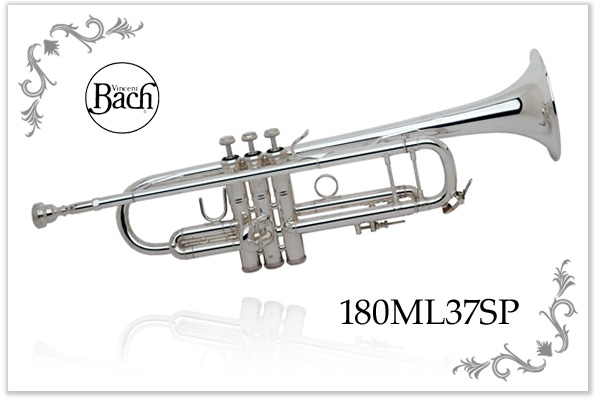 bach_180ml37sp_top.jpg