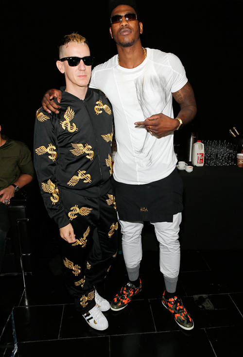jeremy-scott-iman-shumpert.jpg