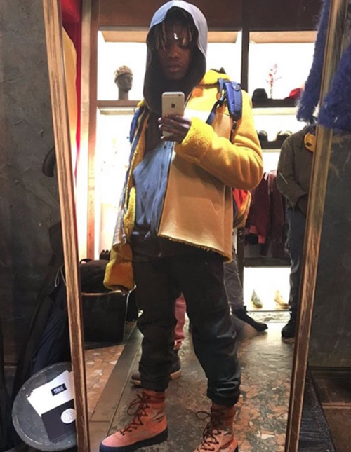 ian-connor-yeezy-season-3-bootsのコピー.jpg