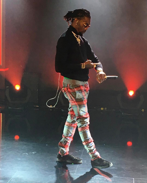 Migos-Offset-Fear-Of-God-pants-Christian-Louboutin-shoes.jpg