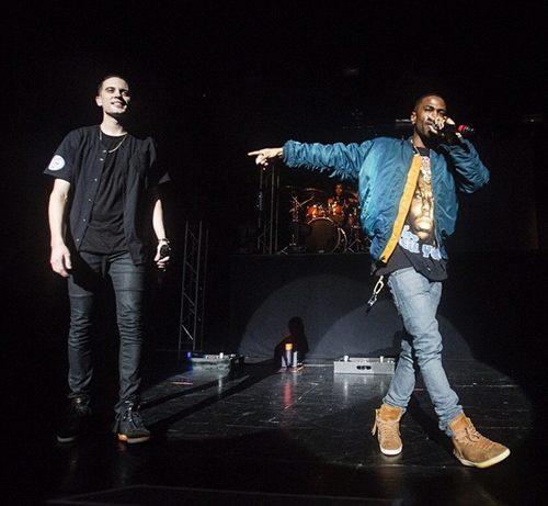 g-eazy-big-sean-saint-laurent.jpg