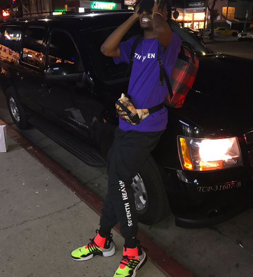 playboi-carti-acronymn-nike-air-presto.jpg