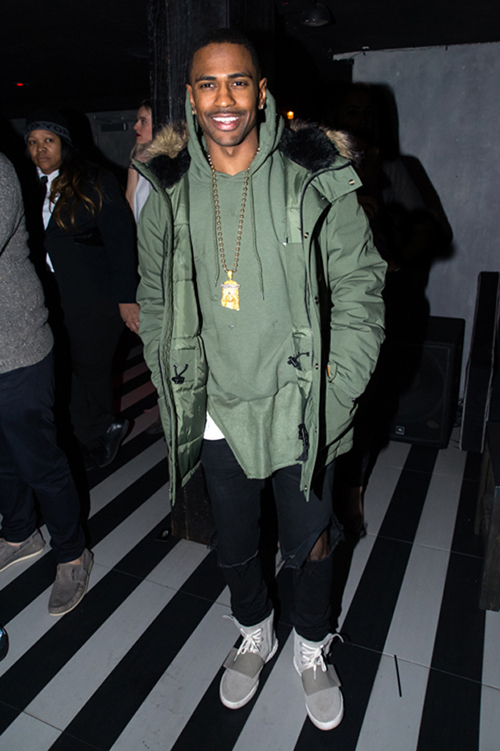 big-sean-adidas-yeezy-boost.jpg