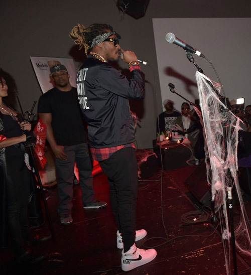 future-supreme-nike-air-force-1.jpg