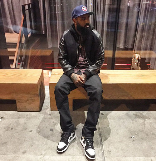 stalley-air-jordan-1-black-white.jpg