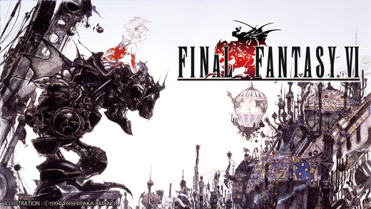 FF648204820480.png