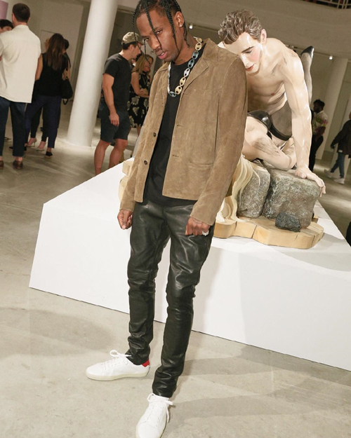 Travis-Scott-Saint-Laurent-jacket-sneakers.jpg