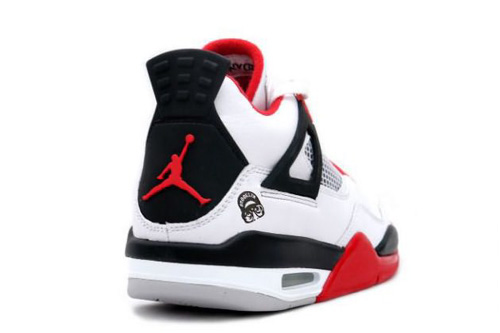 air-jordan-4-retro-mars-blackmon-white-varsity-red-black-1_03.jpg