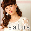 -  -salus 