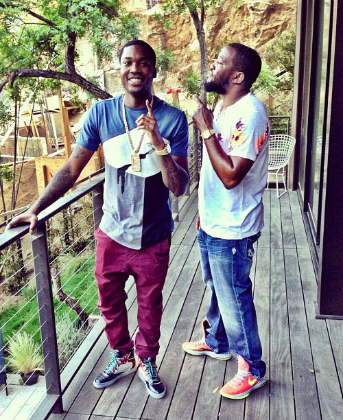 meek-mill-in-the-balenciaga-cambure.jpg