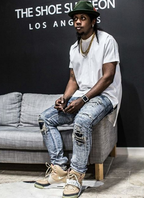 trinidad-james-nike-air-yeezy-1-netのコピー.jpg