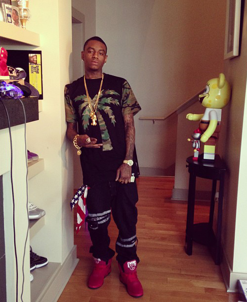 Soulja-Boy-in-the-Ewing-33-Hi-Red-Suede.jpg